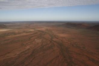 australia006