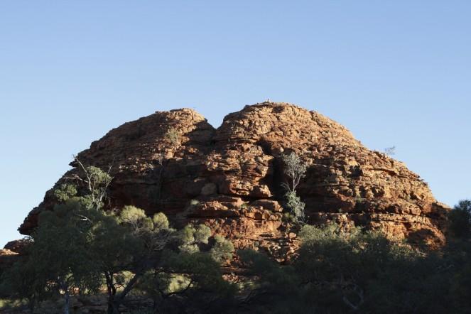 australia009