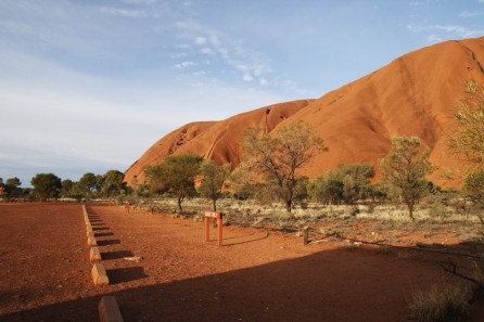 australia011