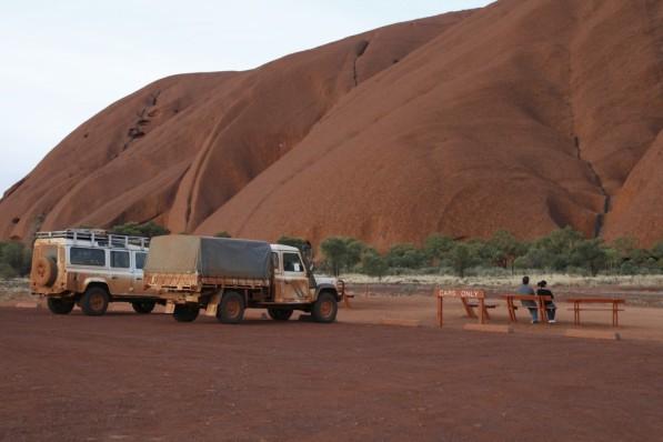australia012