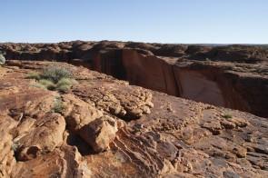 australia016