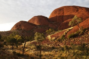 australia017