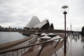 australia021