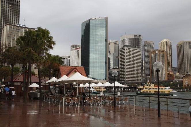 australia022