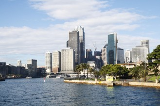 australia038