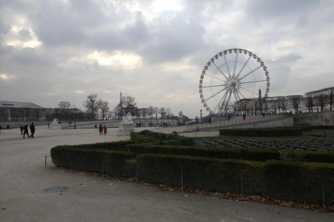 Parigi2010_01