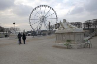 Parigi2010_02
