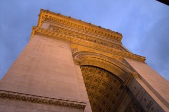 Parigi2010_05