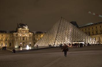 Parigi2010_12