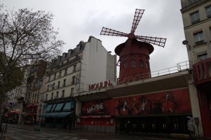Parigi2010_17