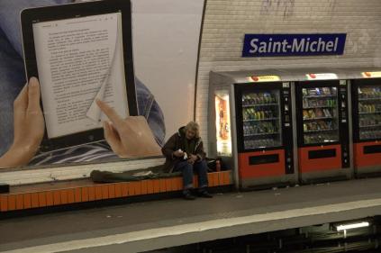 Parigi2010_27