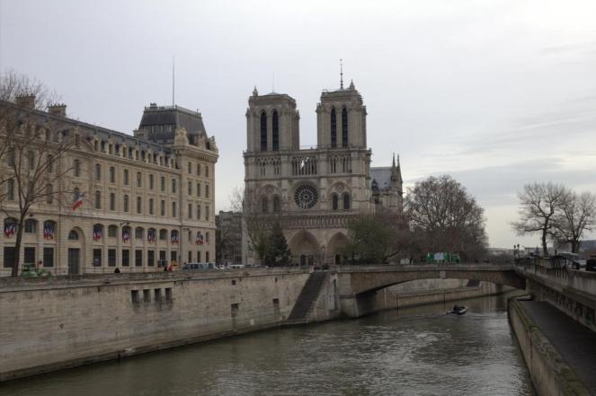 Parigi2010_28
