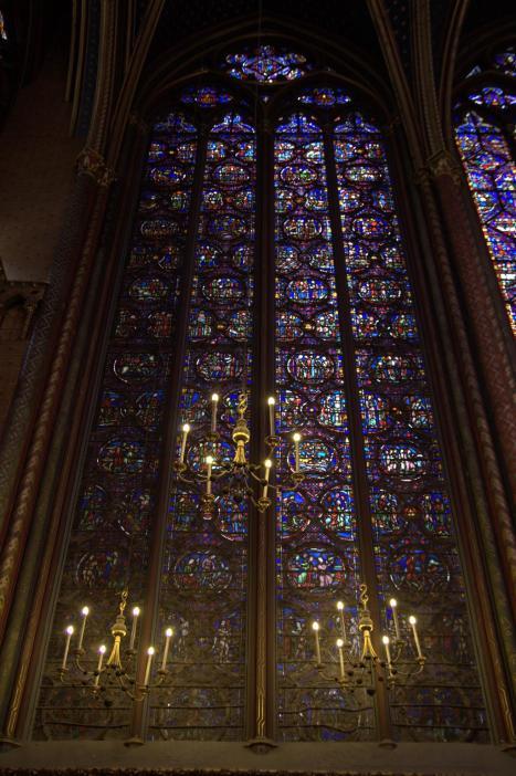 Parigi2010_36