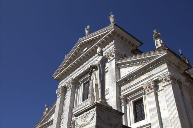 Urbino2011_01