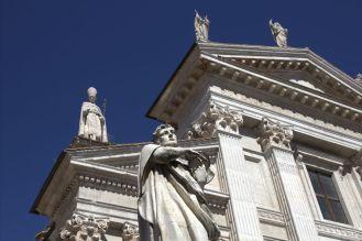 Urbino2011_02