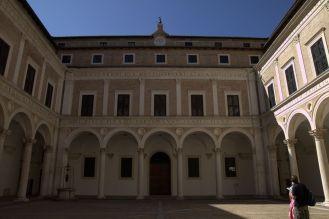 Urbino2011_03
