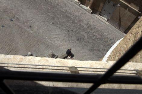 Urbino2011_04