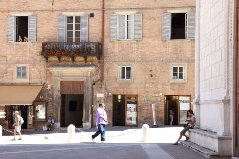 Urbino2011_05