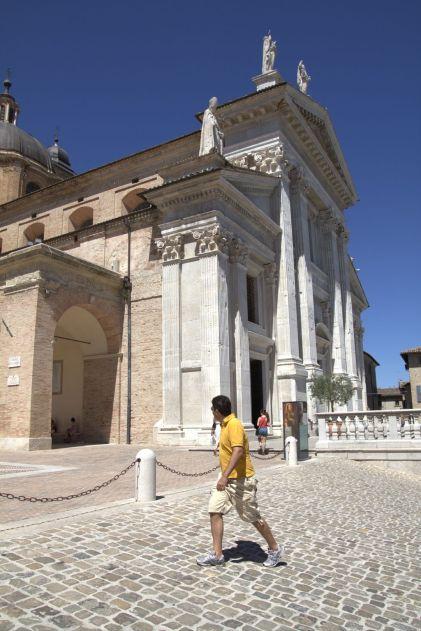 Urbino2011_06