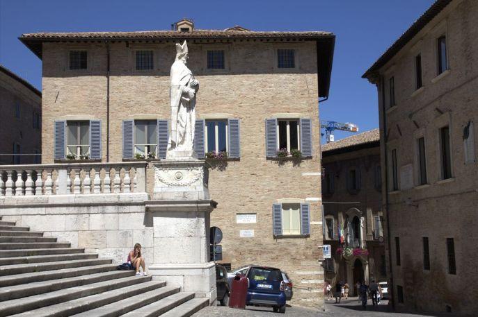 Urbino2011_07