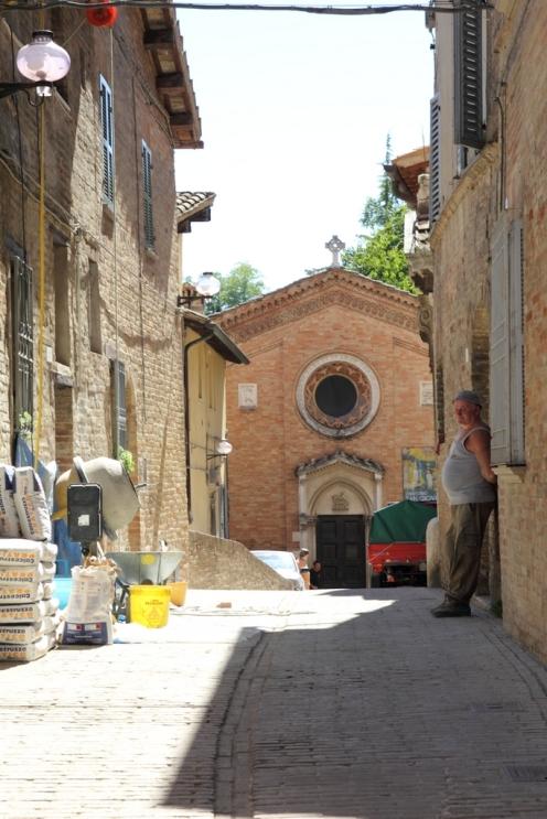 Urbino2011_10