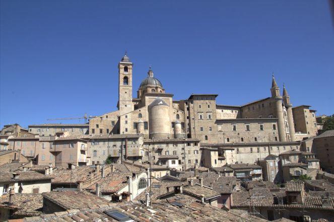 Urbino2011_11