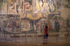Urbino2011_12