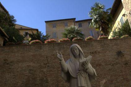 Urbino2011_16