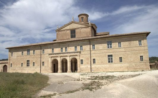 Urbino2011_19