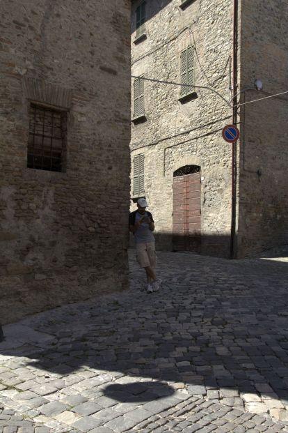 Urbino2011_20