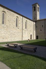Urbino2011_22