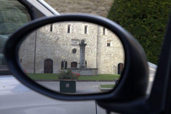 Urbino2011_25