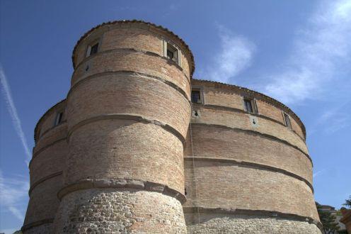 Urbino2011_28