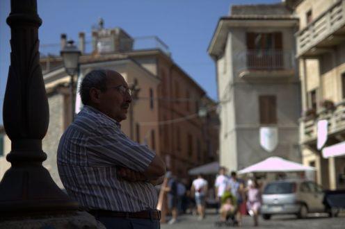 Urbino2011_29