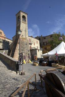 Urbino2011_30