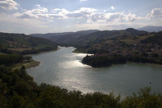 Urbino2011_31