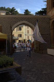Urbino2011_32