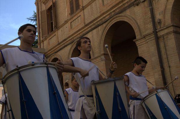 Urbino2011_33