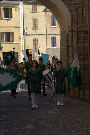 Urbino2011_34