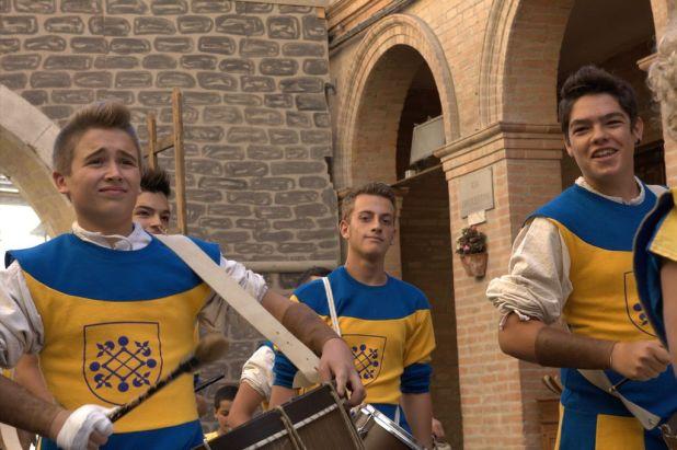Urbino2011_35