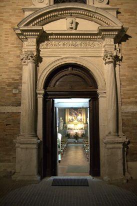 Urbino2011_36