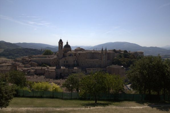 Urbino2011_37