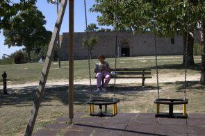 Urbino2011_39