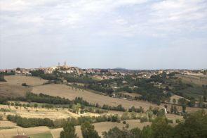 Urbino2011_43
