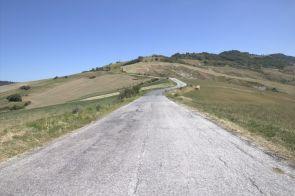 Urbino2011_49