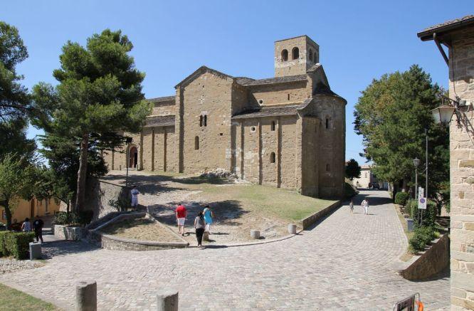 Urbino2011_52