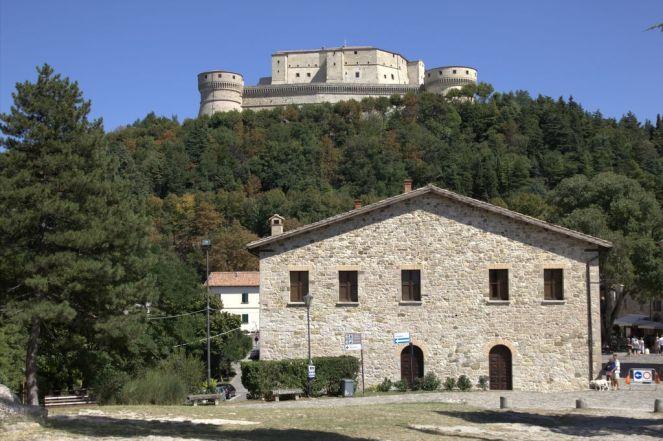 Urbino2011_53
