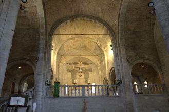 Urbino2011_54