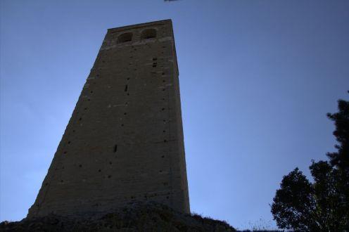 Urbino2011_56