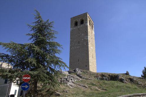 Urbino2011_57